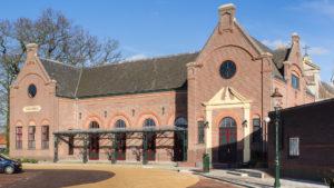 Concordiaplein 1, 2851 VV Haastrecht